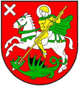 Unbenannt-2