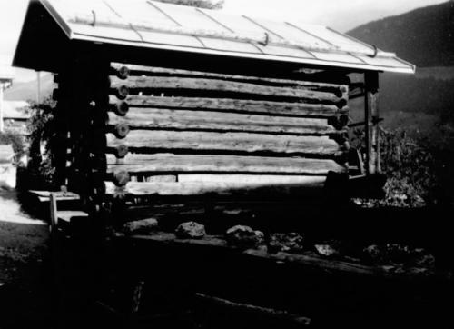 Schlans  1950