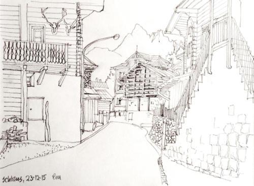 Skizze Schlans 15-12-23 a Lukas Mosimann