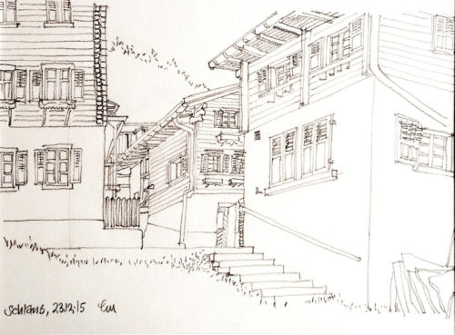Skizze Schlans 15-12-23 b Lukas Mosimann