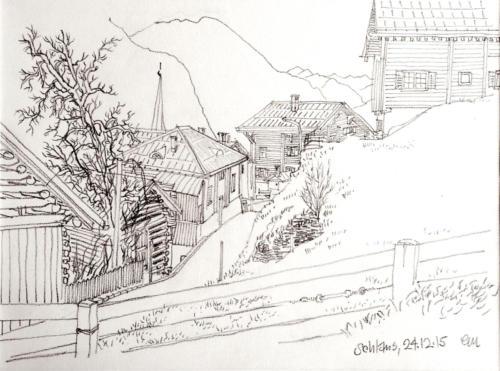 Skizze Schlans 15-12-24 a Lukas Mosimann