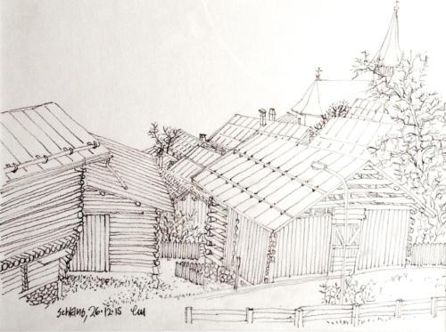 Skizze Schlans 15-12-26 a Lukas Mosimann