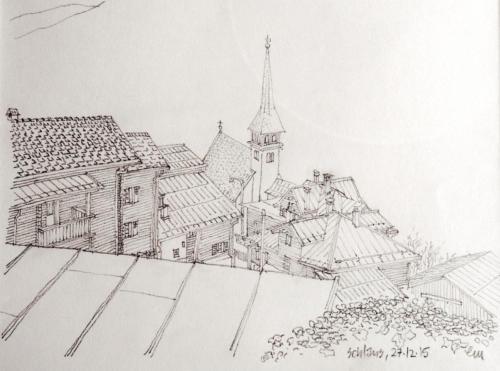 Skizze Schlans 15-12-27 a Lukas Mosimann