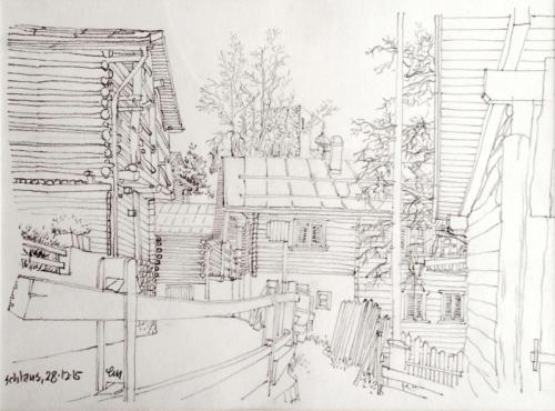 Skizze Schlans 15-12-28 a Lukas Mosimann