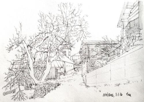 Skizze Schlans 16-01-01 a Lukas Mosimann