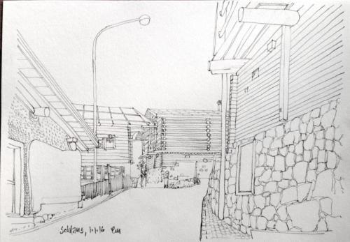 Skizze Schlans 16-01-01 b Lukas Mosimann