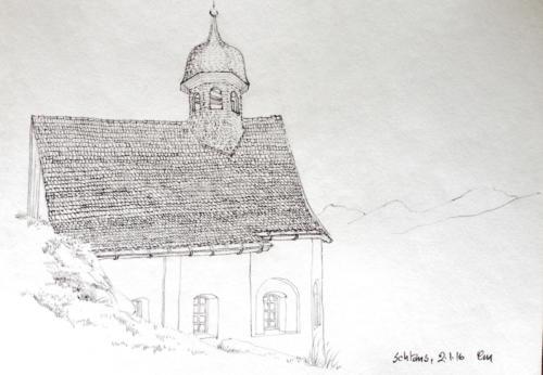 Skizze Schlans 16-01-02 Lukas Mosimann